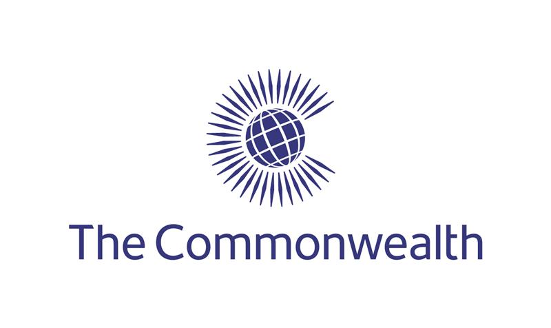 Commonwealth logo Medium