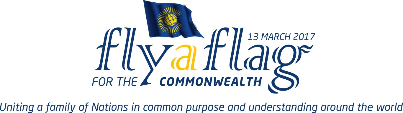 Fly-a-flag-logo-2017 Medium