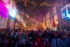 Cracker of a Christmas in the capital starts November 23