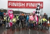 Mayor supports Wheely good cause