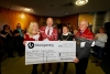 Microgaming donates to mayoral charity appeal