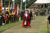 Tynwald Day 2017