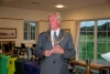 Mayor to the fore at golf club prize giving