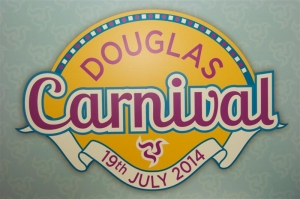 Plans coming together for Douglas Carnival