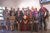 Mayor attends 75 Years of Photography launch