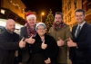 Festive and local: in Douglas Christmas fair December 10 and 11