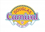 Close-up call: Carnival entrants wanted for promotional film