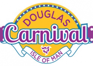 Isle of Man Steam Packet Company to sponsor Douglas Carnival