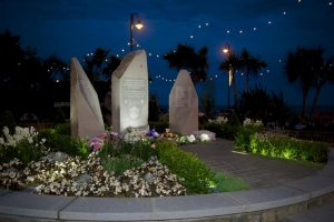 Summerland: A nation remembers