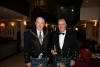 Burns Night supper at the Mannin Hotel