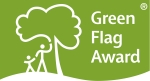 Douglas retains six Green Flags for second successive year