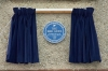 Council honours Bee Gees with blue plaque at childhood home