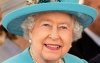 Douglas sends 90th birthday congratulations to Her Majesty the Queen
