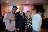 Motown fundraising night 'Signed, Sealed, Delivered' by Benidorm's 'Ron The Voice'