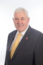 Mr Councillor Jonathan Joughin