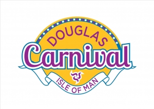New route for Douglas Carnival set to make event bigger and better