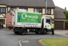 Resumption of Kerbside Recycling in Douglas and Braddan